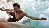 От зияющей пасти гигантской акулы до ураганоподобного танца морских рыб. Конкурс на лучшего подводного фотографа года объявил победителей..