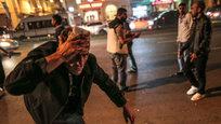 Протесты в Турции: 15 погибших