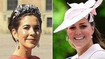 У королевских особ самые изысканные наряды, а их вкусу доверяют даже опытные модели. Но ведь и среди монархов есть кто-то самый модный. В Британии озаботились этим вопросом и вот мы представляем вашему вниманию десятку самых стильных принцесс мира.