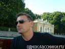 Олег Климовский