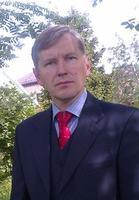 Павел Мещерин