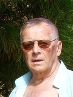 Spassky Kochan