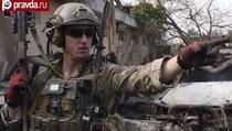"""""""Американцы с треском проиграли войну в Афганистане"""""""