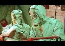 Кто уничтожит химическое оружие в Сирии?