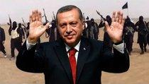 «Эрдоган» — Момент Истины от 21.03.2016