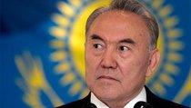 Назарбаев и демократия несовместимы?