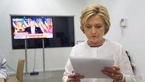 """Секреты взлома почты Клинтон: """"Русских хакеров"""" оправдали"""