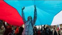 """""""Крым устал терпеть издевательства националистов"""""""