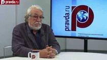 Юрий Кублановский: Противник СССР, патриот России