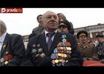 """""""Россия — непобедима!"""""""