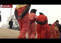 Топ-злодеи Гуантанамо