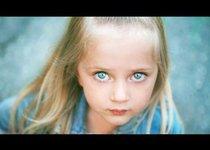 Россия дарит сиротам детство