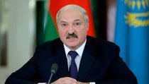 """А.Лукашенко: """"Российская авиабаза Белоруссии не нужна"""""""