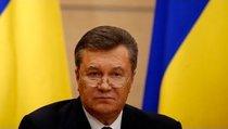 """""""Янукович — это мерзавец, которого нужно судить"""""""