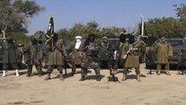 """Террористы против """"новых колонизаторов"""": Поле битвы — Африка"""