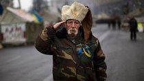 Украина станет историей?