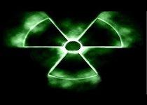 """""""Атомная бомба. Сов.секретно"""". Часть 11"""