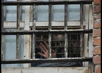 100 секунд: БутОВская тюрьма. Концу света конец