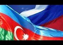 """Россия и Азербайджан начнут """"холодную войну""""?"""