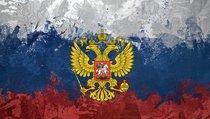 Россия будет искать новых союзников?
