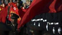 В Китае надвигается свой 1937 год?
