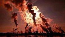 Кто на планете главные загрязнители?
