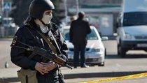 Крым: у ФСБ все под контролем?