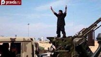 """""""Аль-Каида"""": """"террористы всех стран, объединяйтесь"""""""