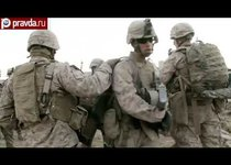 НАТО бросает Афганистан