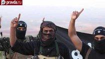 ИГИЛ выбирает цели в Европе