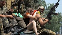 Закарпатье объявляет Киеву войну?