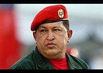 100 секунд: Покушение на Чавеса. Шойгу - губернатор