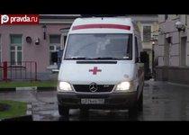 Российская медицина впадёт в кому?