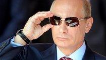 """""""Западу нечем надавить на Россию"""""""