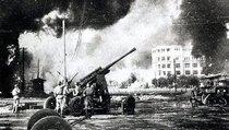 """""""О победе под Сталинградом забывать нельзя"""""""