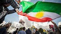 """Сирийские курды: как живут """"наследники шумеров"""" в России"""