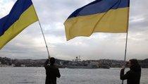 """""""Юго-восток Украины ждет карательные отряды"""""""