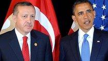 Эрдоган ставит ультиматум США