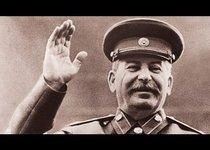 Нужен ли Сталин новой России?