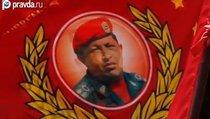Венесуэла: год без Чавеса