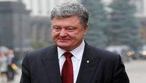 Порошенко начал войну с украинскими олигархами?