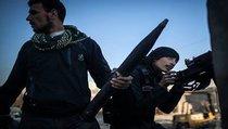 Спасет ли Россия Сирию, если не спасла Афганистан?