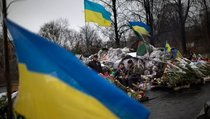 """""""Россия должна помочь украинским беженцам"""""""