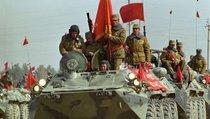 Эхо Афганистана оглушило Россию?
