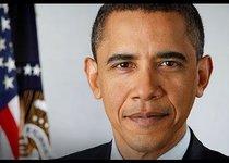 Обама — гей?