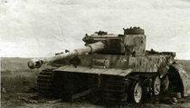 """""""Немцы в войну очень лукаво вели подсчет потерь"""""""