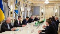 Диверсии в Крыму: Киеву не нужны переговоры