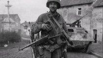 """Борис Балашов: """"Я видел, как воевали с Гитлером американцы"""""""