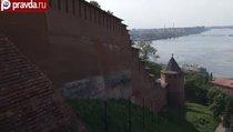Нижний Новгород привлекает чешские инвестиции