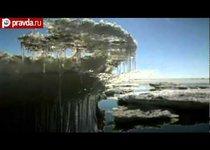 В Антарктике вскрыто древнейшее подледниковое озеро
